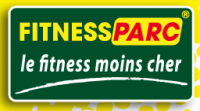 Magasin Fitness Parc