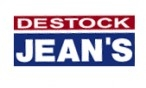 Magasin Destock Jeans