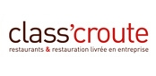 Magasin Class'Croute Reims - Restauration rapide à Reims