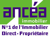 Ancea Immobilier