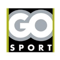 Magasin Go Sport DIJON TOISON D'OR - Sports à Dijon