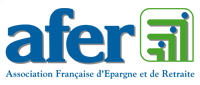 Magasin AFER - SARL JEC FINANCES - Services Financiers à Nancy