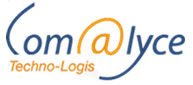 Magasin Comalyce Techno-Logis