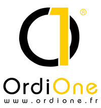 Magasin Ordi One