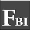 Magasin FBI Immobilier