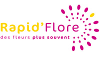 Magasin Rapid'Flore