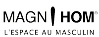 Magasin MAGN'HOM MARSEILLE - Instituts de beauté | Coiffure à Marseille