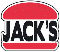 Magasin Jack's Express