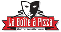 Magasin La Boite a Pizza - REIMS ave J Jaures - Restauration rapide à Reims