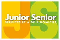 Magasin Agence Junior Senior - Services Particuliers à Strasbourg