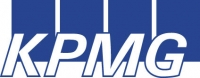 Magasin KPMG