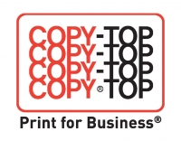 Magasin Copy-Top