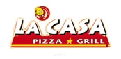 Magasin La Casa Pizza Grill