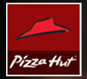 Magasin Pizza Hut
