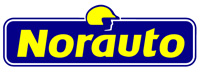 Magasin Norauto