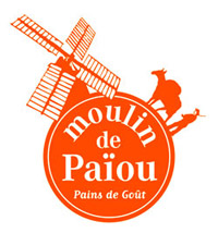 Magasin Moulin de Païou
