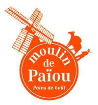 Moulin de Païou