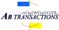 Magasin AB Transactions