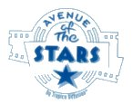 Magasin Avenue of the Stars