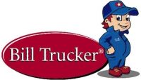 Magasin Bill Trucker