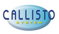 Magasin Callisto System