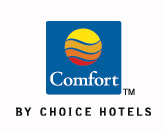 Magasin Comfort Inn Hotels