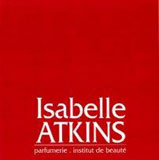 Magasin Isabelle Atkins
