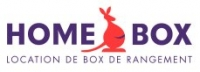 Magasin Home Box