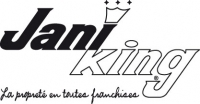 Magasin Jani-King