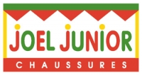 Magasin Joël Junior