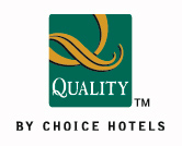 Magasin Quality Hotels