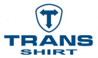 Magasin Trans-Shirt