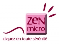 Magasin Zen Micro 51 - Services Informatiques à Reims