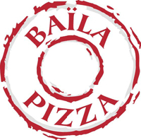 Magasin Baïla Pizza