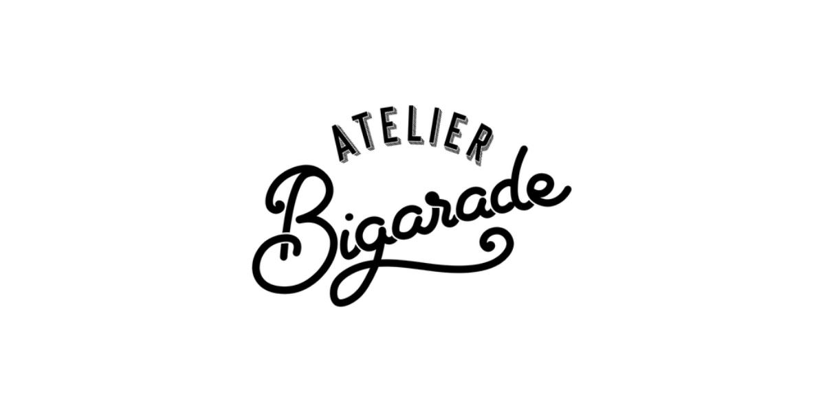 Atelier Bigarade