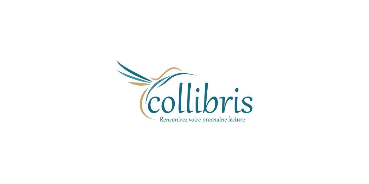 Collibris