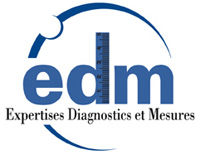 Magasin Expertises Diagnostics et Mesures