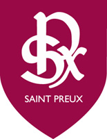 Magasin Saint Preux