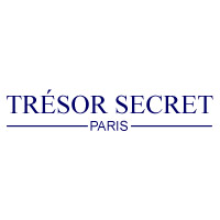 Magasin Trésor Secret
