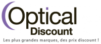 Magasin Optical Discount
