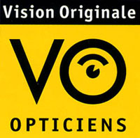 Magasin Opticiens Vision Originale