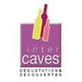 Magasin Inter Caves
