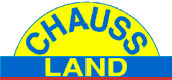 Magasin Chaussland