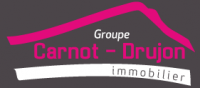Magasin Groupe Carnot - Drujon Immobilier