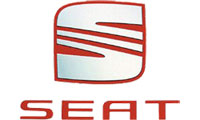 Magasin Seat