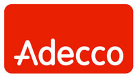 Magasin Adecco