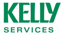 Magasin Kelly Services
