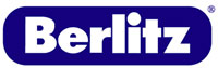 Magasin Berlitz