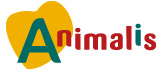 Magasin Animalis