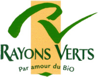 Magasin Rayons Verts